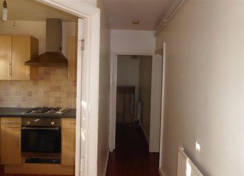 Thumbnail 2 bedroom flat for sale in Hainault Road, London
