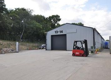 Thumbnail Light industrial to let in 13-14 Sheffield Park Business Estate, Sheffield Park, Haywards Heath, East Sussex