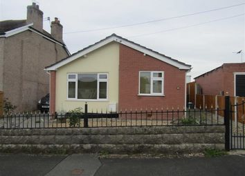 Thumbnail 3 bed property for sale in Manor Drive, Manor, Flintshire