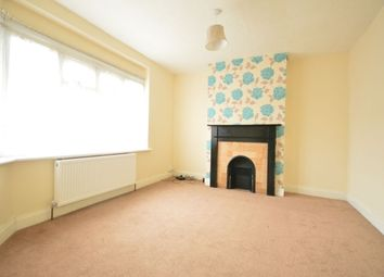 Thumbnail 3 bed semi-detached house to rent in Marina Drive, Northfleet, Gravesend