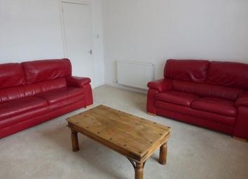 Thumbnail 1 bed flat to rent in Menzies Road, Aberdeen