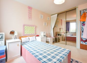 Thumbnail 1 bed flat for sale in Appin Terrace, Edinburgh