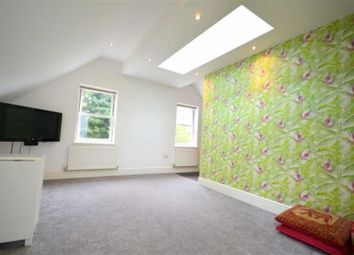 Thumbnail 2 bed flat to rent in 25 St. Peters Road, Broadstairs