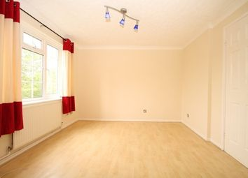 Thumbnail 1 bed flat to rent in Mayford Close, Beckenham