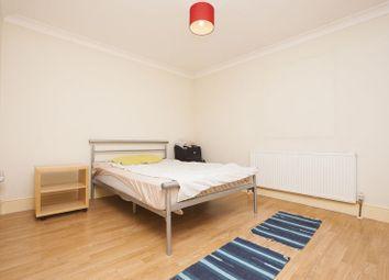 Thumbnail 1 bedroom flat to rent in Hoe Street, London