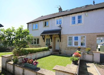 Thumbnail 4 bed town house for sale in Wharfedale, Galgate, Lancaster