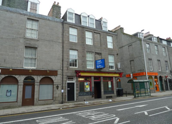 Thumbnail 2 bed flat to rent in King Street, Aberdeen AB24,