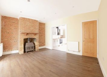 Thumbnail 3 bed terraced house for sale in North Street, Bere Regis BH20.