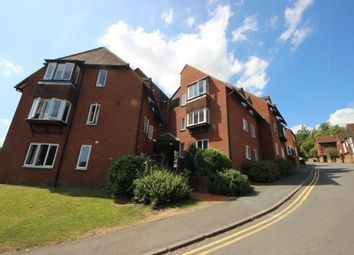 Thumbnail Flat to rent in The Mount, Guildford