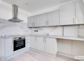 1 bed maisonette for sale in Battersea Park Road, London SW11