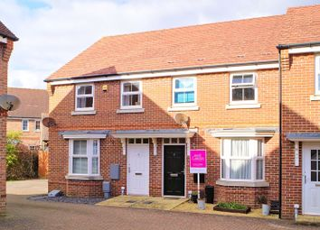 3 bed semi-detached house for sale in Clover Mead, Felpham PO22
