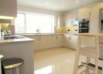 Thumbnail 3 bed property for sale in Beechwood Drive, Thornton Cleveleys