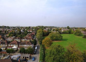 Thumbnail 2 bed flat for sale in Ravenscroft, High Road, Broxbourne