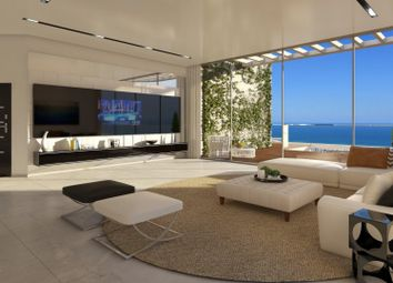 Thumbnail 5 bed villa for sale in Bellevue, Switzerland