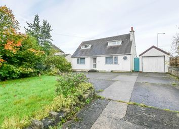 Thumbnail 4 bed detached house for sale in Fern Bank, Toll Bar, Distington, Workington, Cumbria