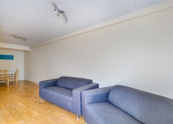 Thumbnail 2 bed property to rent in Warren Court, Euston Road, Marylebone, London