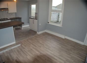 Thumbnail 4 bed terraced house for sale in Mount View Terrace, Port Talbot