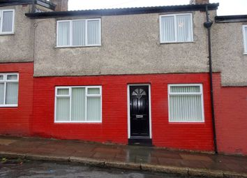 Thumbnail 2 bed terraced house for sale in Gladstone Street, Woolton, Liverpool 25
