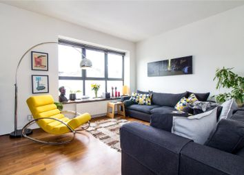 Thumbnail 4 bed terraced house for sale in Thornfield Road, London