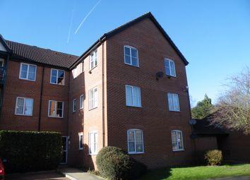Thumbnail 2 bed flat to rent in Admirals Court, Rose Kiln Lane, Reading, Berkshire