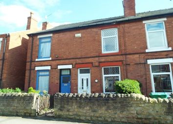 Thumbnail 3 bed property to rent in Broomhill Road, Highbury Vale