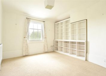 Thumbnail 1 bedroom flat to rent in Peckham Rye, East Dulwich, London