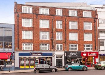 Thumbnail 2 bed property for sale in Upper High Street, Guildford, Surrey