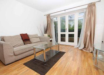 Thumbnail 2 bed flat to rent in Arlington House, Park West, West Drayton