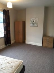 Thumbnail Room to rent in Windsor Street, Rugby, Warwickshire