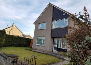 Thumbnail 3 bed detached house to rent in Balgillo Road, Broughty Ferry, Dundee