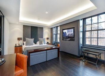 Thumbnail Property to rent in Park Lane, London