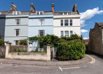 3 bed property for sale in Lambridge Place, Larkhall, Bath BA1