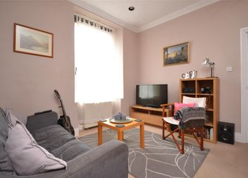 Thumbnail 1 bed flat to rent in Connaught Mansions, Great Pulteney Street, Bath