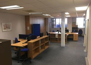 Thumbnail Office to let in Barnack House, Suite 5, Southgate Way, Orton Southgate, Peterborough, Cambridgeshire