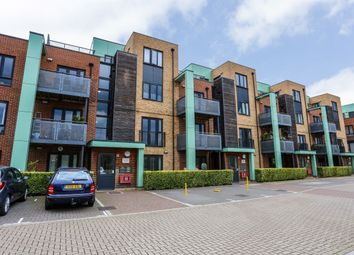 1 bed flat for sale in Aventine Avenue, Mitcham CR4