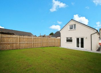 Thumbnail 3 bed semi-detached house for sale in Mcneil Street, Larkhall