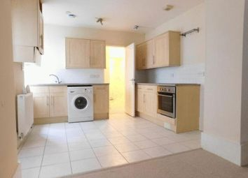 Thumbnail 1 bed flat for sale in Seaside Road, Eastbourne