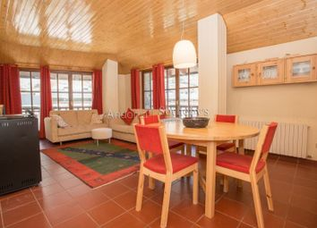 Thumbnail 2 bed apartment for sale in Urb. Els Refugis, Ad100 Canillo, Andorra