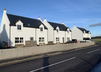 Thumbnail 4 bedroom detached house for sale in Easter Sheardale, Dollar, Clackmannanshire