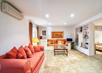 Thumbnail 1 bed apartment for sale in Saint-Tropez, Var Coast, French Riviera, 83990