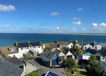 Albert Place, St Ives, Cornwall TR26