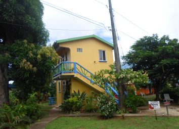 Thumbnail Leisure/hospitality for sale in Jacoway Inn Gardens, Calibishie, Dominica