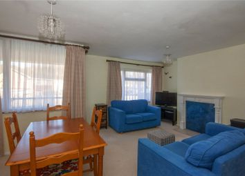 Thumbnail 2 bed flat to rent in Reigate, Surrey