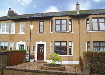 Thumbnail 3 bed terraced house for sale in East Clyde Street, Helensburgh, Argyll & Bute