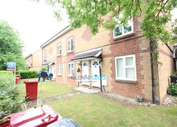 2 bed maisonette to rent in Maplin Park, Langley, Slough SL3