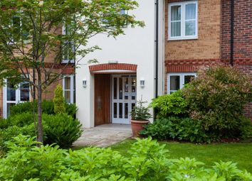 Thumbnail 1 bed property for sale in St. Rumbolds Court, Buckingham Road, Brackley