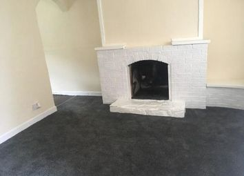 Thumbnail 2 bed terraced house for sale in Glebe Street, Leigh, Greater Manchester