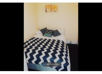 Thumbnail Room to rent in Havelock Road, Gravesend