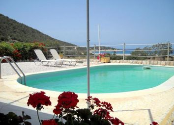 Thumbnail 4 bed detached house for sale in Portocheli, Salanti, Greece