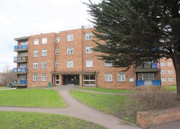 Thumbnail 2 bed flat for sale in Waterfall Road, London